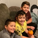 Thankful Pumpkin! photo album thumbnail 6
