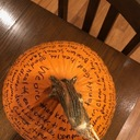 Thankful Pumpkin! photo album thumbnail 4